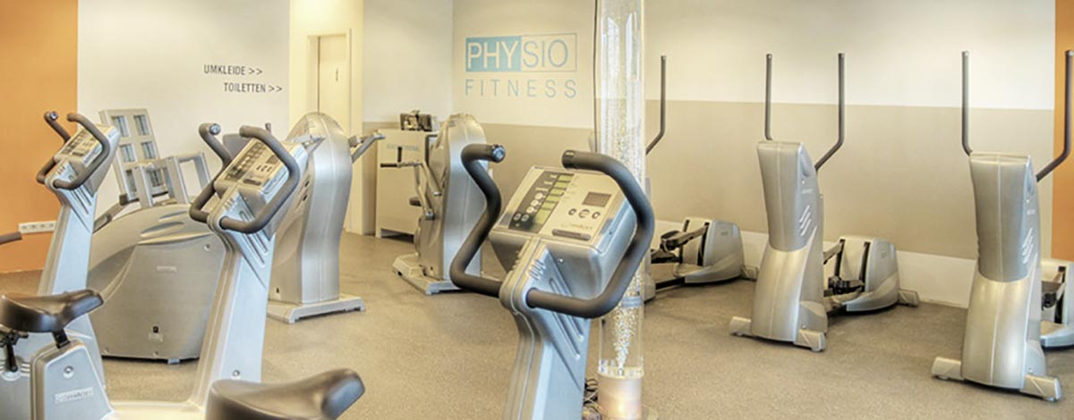 physio-fitness-news.jpg